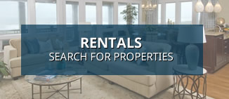 Rentals - Search For Properties
