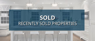 Sold - Recently Sold Properties